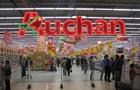 Ашан выкупил сеть гипермаркетов Караван