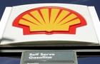 Shell через століття йде з ринку Нової Зеландії