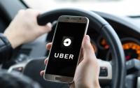 Uber сможет распознавать нетрезвых пассажиров