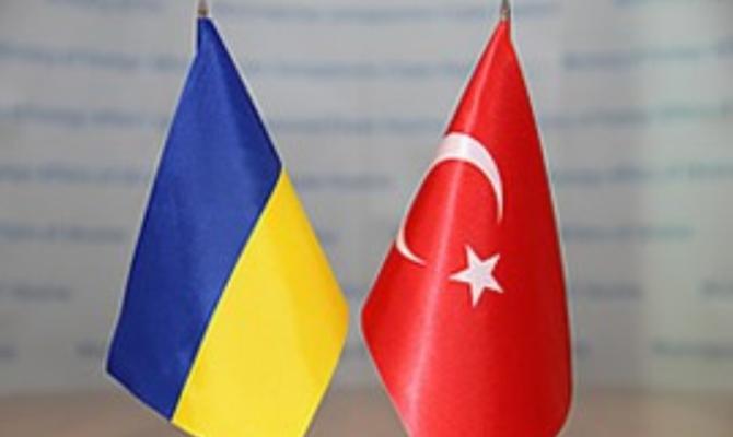 Климкин и Чавушоглу обсудили вопрос открытия консульства Украины в Анталии