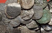 В Германии нашли сокровища короля викингов