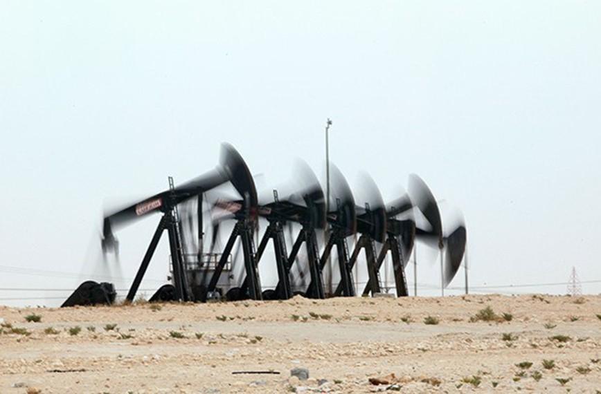 Коалиция США заявила об освобождении от боевиков крупнейшего нефтяного месторождения в Сирии