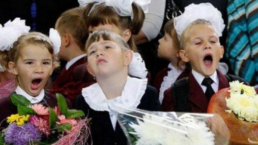 В российских школах будут преподавать уроки семейного счастья