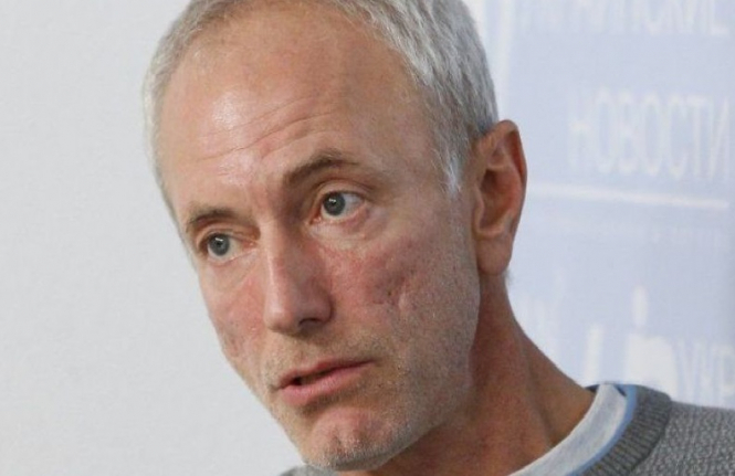 Суд отпустил инвестора компании Трейд Комодити Трофименко