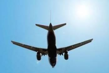 Новая авиакомпания SkyUp начнет работу с апреля 2018г