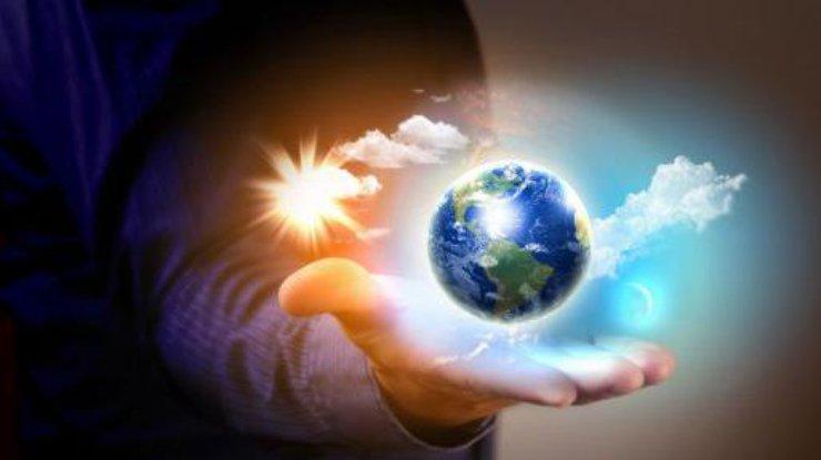 Каким будет мир через 20 лет - ученые