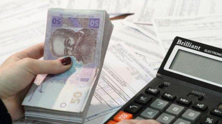 Тарифы ЖКХ: в Украине существенно подорожала плата за радиоточку