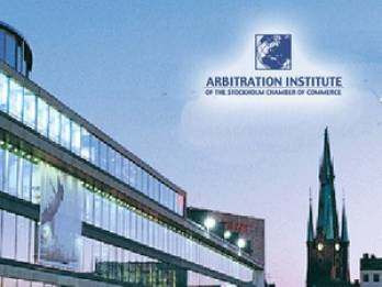 Stockholm arbitration postpones issue of awards in Naftogaz vs Gazprom disputes for late Dec 2017, late Feb 2018