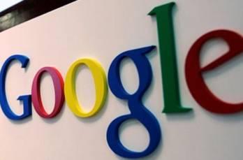 Найпопулярнішими запитами українців у рейтингу Google цього року стали 4-й сезон серіалу Фізрук, шоу Холостяк та НАЗК, а купівля року - спінер