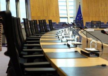 Прес-залу Європарламенту надали ім'я вбитої мальтійської журналістки