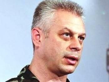 На украинское судно, заходившее в порты Крыма, наложен арест
