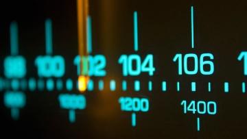 Норвегия стала первой страной в мире, отказавшейся от FM-радио
