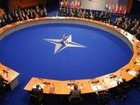 Предоставление Украине партнерства с расширенными возможностями укрепит безопасность НАТО, - Вершбоу