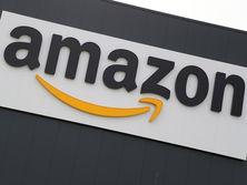 По данным СМИ, Amazon интересуется сетью кинотеатров