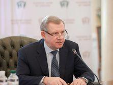 18 января Верховной Раде предложили назначить Смолия председателем НБУ