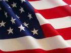 США модернизируют свои средства ядерного сдерживания, но не будут работать над новыми видами оружия, - Салливан