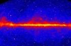 Ученые обнаружили источник мощного излучения в Млечном Пути