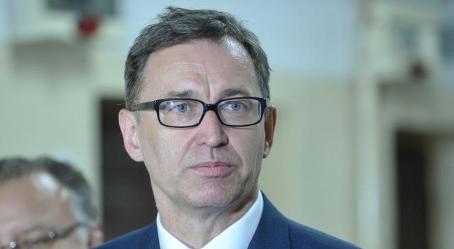Голова ІНП Польщі: Розмови з Україною у справі місць пам