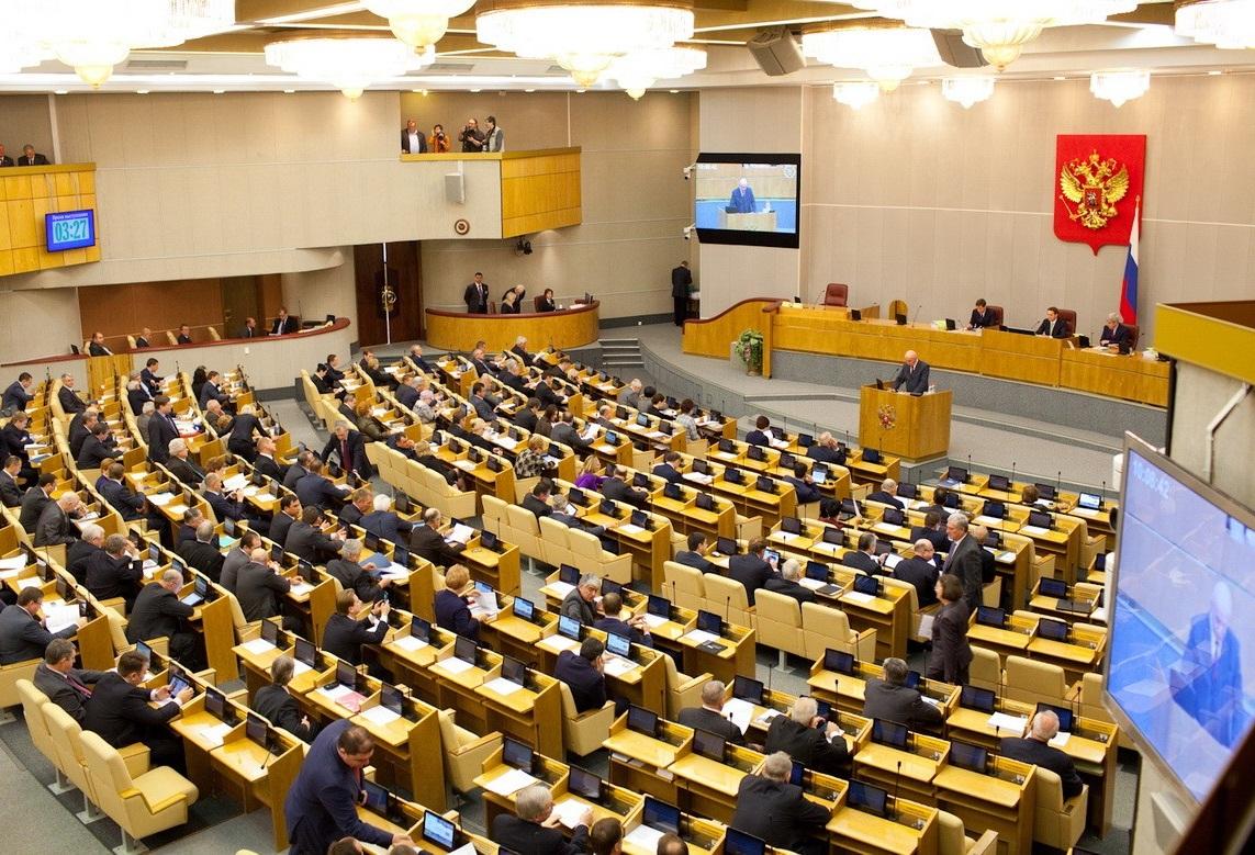 В России Совет Федерации одобрил закон о признании зарубежных СМИ иностранными агентами