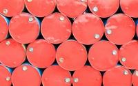 В мире дорожает нефть