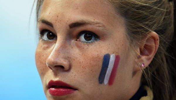 Голландцы установили мировой рекорд на ЧЕ по плаванию