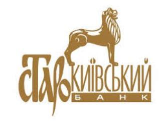 Прокуратура объявила о подозрении в присвоении средств экс-зампреда правления банка Старокиевский