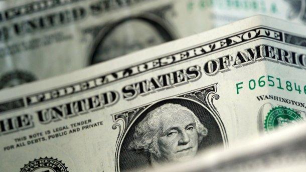 У США зафіксували найвищий темп зростання інфляції за останні 10 років