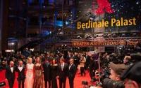 Гостьи Берлинале могут появиться на красной дорожке в спорткостюмах