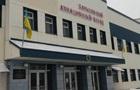 Харківський авіазавод обіцяє погасити борги із зарплат у 2023 році