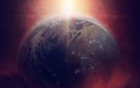 Нибиру начнет разрушать людей изнутри: названа новая дата возможного конца света