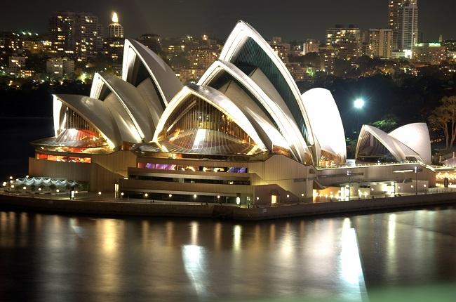 В Австралии открылось представительство Польского агентства инвестиций
