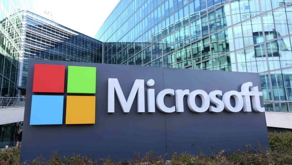 Microsoft случайно показала подробности о Windows 10
