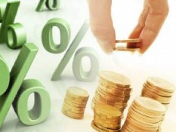 Підвищення облікової ставки суттєво не позначиться на кредитних і депозитних ставках, але може пригальмувати зростання кредитування - банкіри