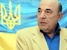 Вадим Рабинович: Минимальные зарплаты в Украине находятся на уровне стран Африки!