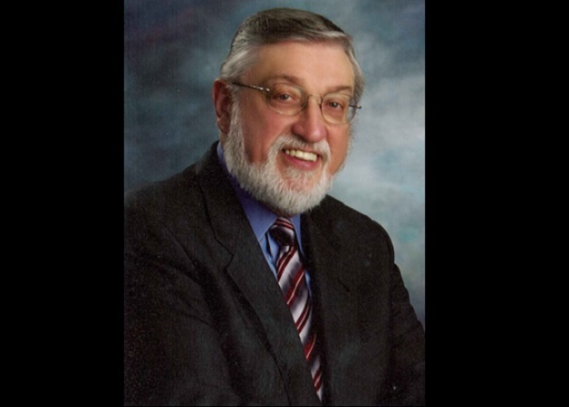Final farewell for Polish-American historian in Michigan