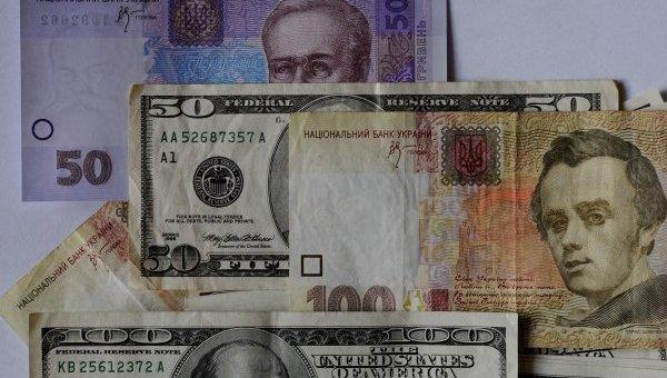В НБУ объяснили рост доллара в преддверии Нового года