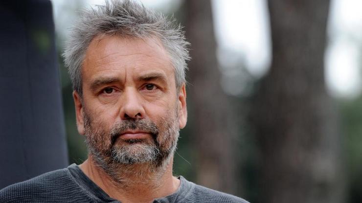Известного французского режиссера обвинили в изнасиловании