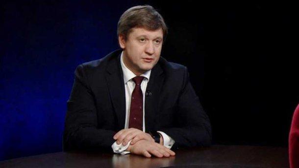 На які жертви готова Україна заради чергового траншу МВФ: глава Мінфіну дав пояснення