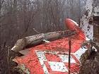 Россия скрывает важных свидетелей и участников событий Смоленской катастрофы, - МИД Польши о высказываниях Путина