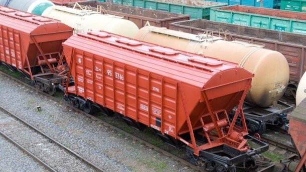 Трансформація Укрзалізниці призвела до хаосу, – ArcelorMittal