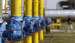 На что бы хватило денег Украине, если бы российский Газпром оплатил долги: потрясающие цифры