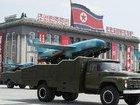 Война с КНДР может начаться после нового ядерного испытания, - сенатор США Грэм