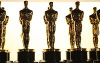 Чудо-женщина и Люк Скайуокер объявят лауреатов Оскара