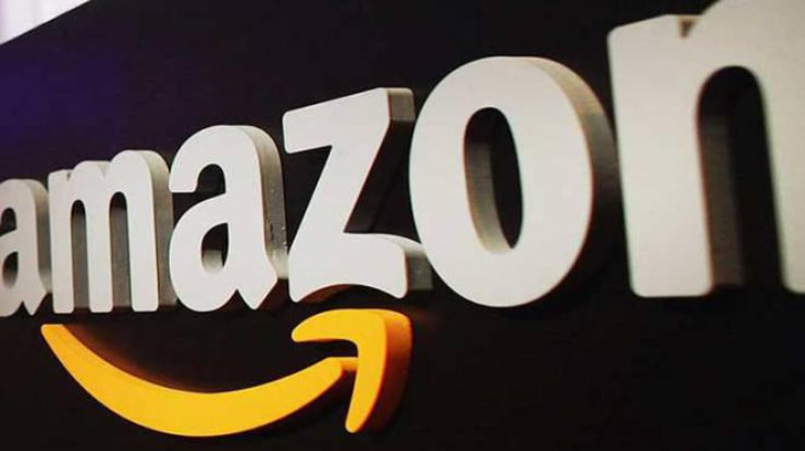 Amazon выпустила мобильный браузер