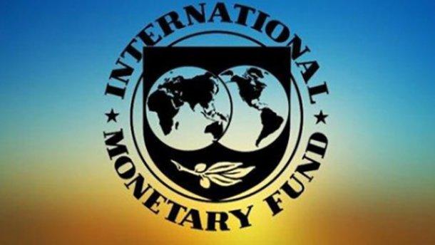 Візит місії МВФ в Україну: у Мінфіні озвучили свої сподівання