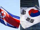 Северная Корея решила полностью демонтировать ракетный и ядерный полигоны