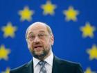 Лидер немецких социал-демократов Шульц ушел в отставку с поста главы партии