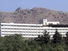В результате нападения террористов на гостиницув Кабуле погиб украинец, - МИД