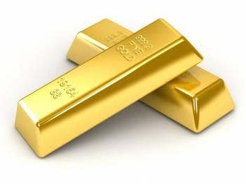 Захидукргеология оценила прогнозные ресурсы золота в одном из рудопроявлений Закарпатья в 2,4 тонны
