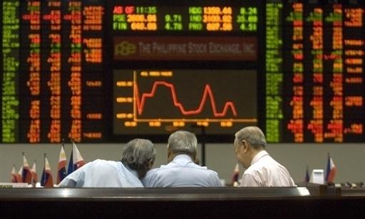 В Украине ухудшилось один из ключевых экономических показателей